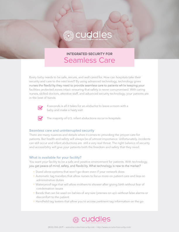 ACT_Cuddles_Infographic-July_cover-01