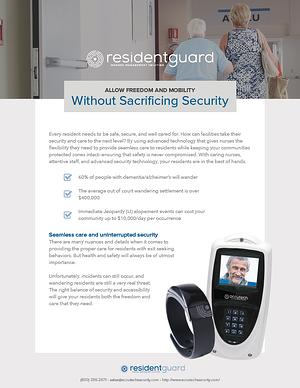 ACT_ResidentGuard_Infographic-July_Update